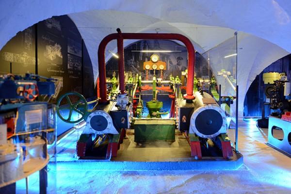 01 Elbschifffahrtsmuseum