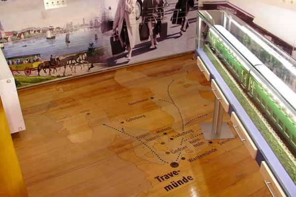 03 Seebadmuseum Travemünde