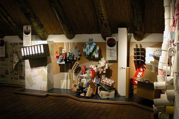 05 Papiermuseum Dörpen